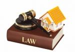 Находитесь в поиске профессиональной юридической помощи в Болгарии?
