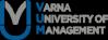 Варненский Университет Менеджмента