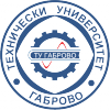 Техническият университет – Габрово