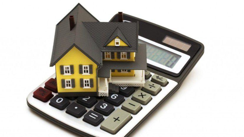 Болгария в Топ-10 Европы по доходности инвестиций в недвижимость