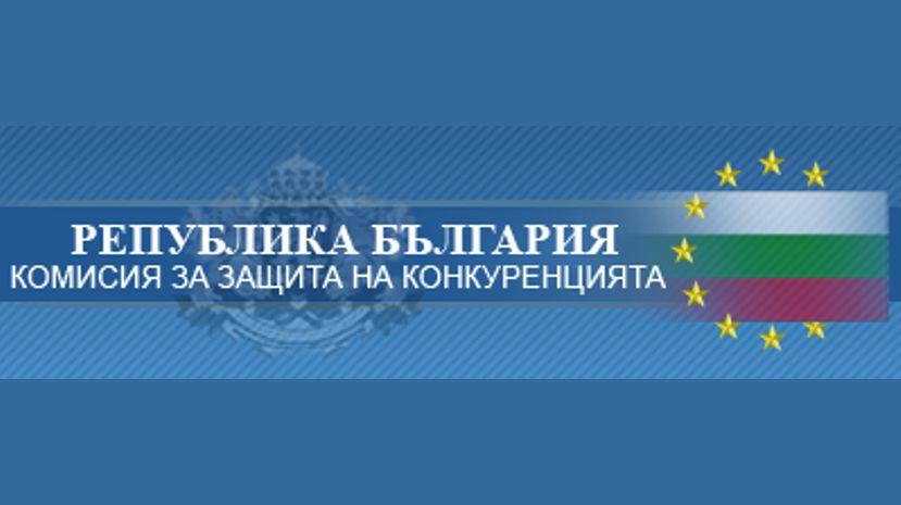 Болгария предъявила обвинения в несоблюдении конкуренции «дочкам» «Лукойла» и«Газпром нефти»