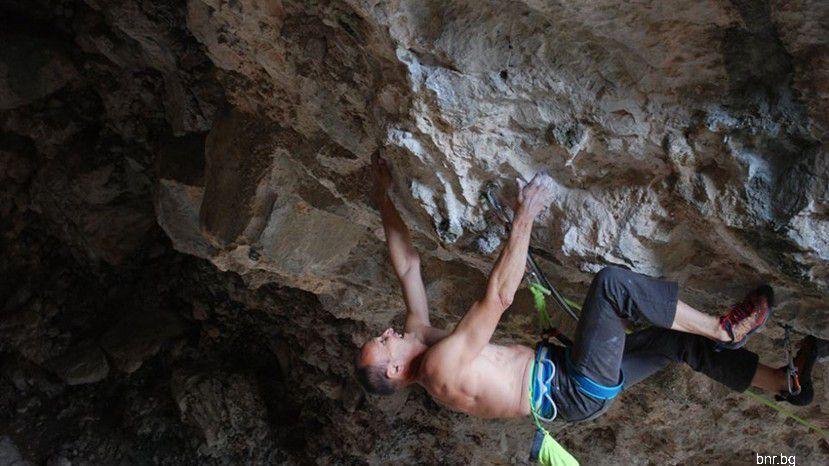 Болгарские горы предлагают разнообразные возможности для альпинизма