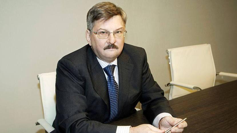 Новым собственником «Левски» вполне может стать предприниматель из Российской Федерации