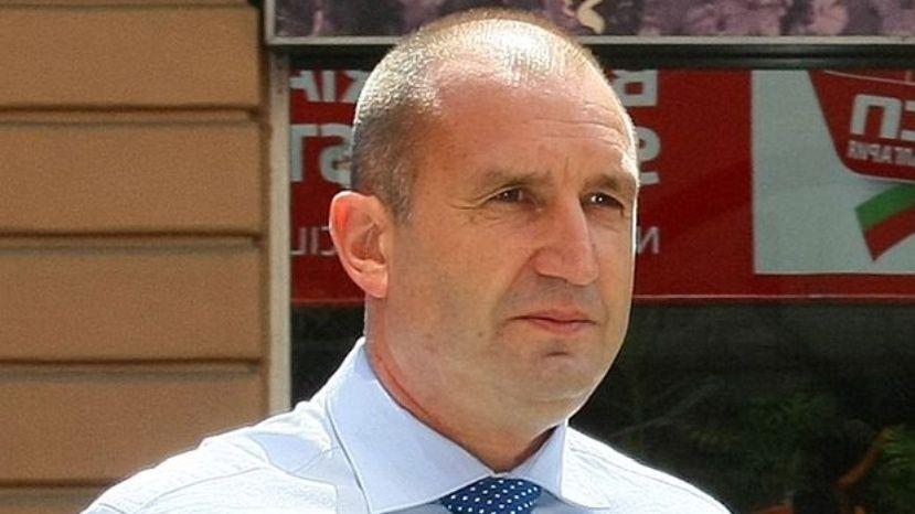 Кандидат впрезиденты Болгарии: Страна многое потеряла отобъявления РФ противником