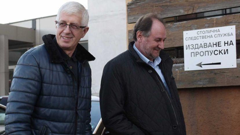 Экс-министра Болгарии подозревают внарушениях при строительстве АЭС