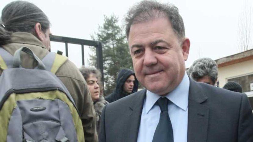 Министру обороны Болгарии предъявлены обвинения из-за сделки сПольшей