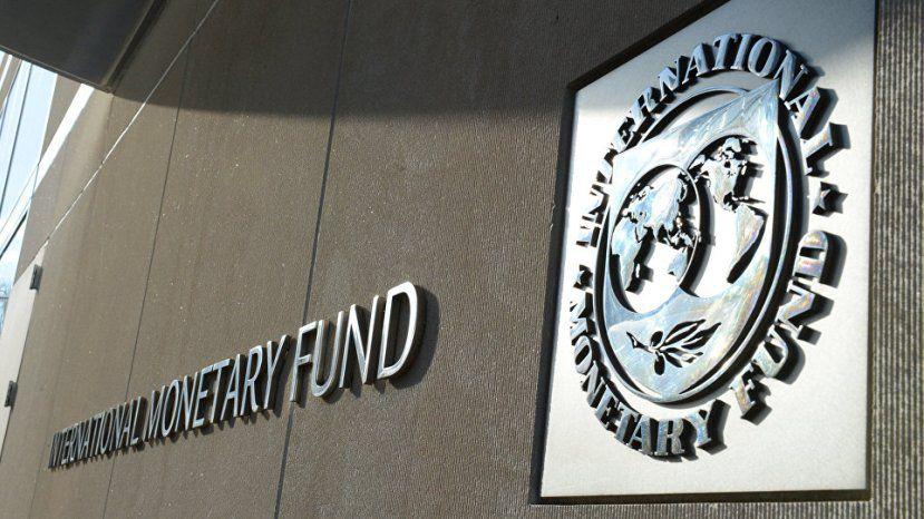 ВМВФ анонсировали улучшение покупательской способности граждан России