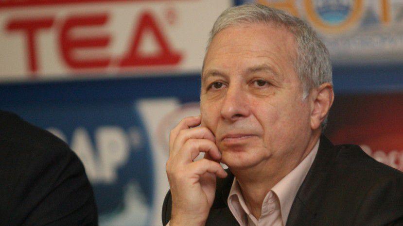 ВБолгарии назначен служебный премьер иобъявлены досрочные выборы