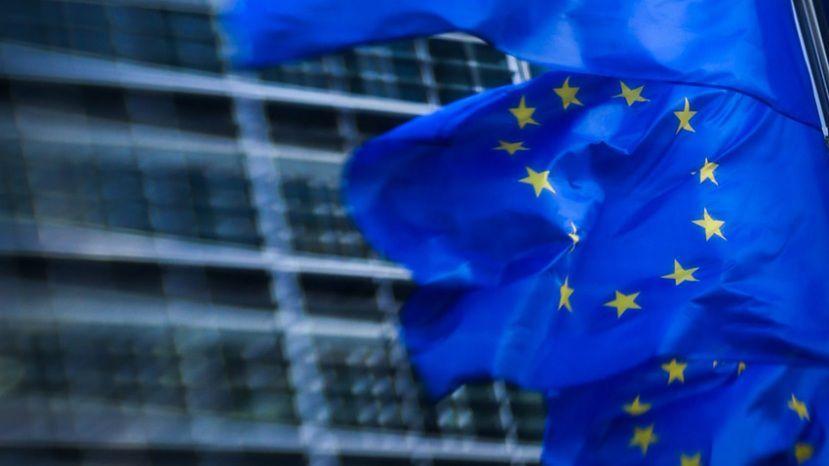 Средняя длительности жизни вевропейских странах достигла 80 лет