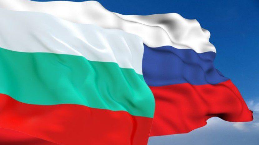 МИД РФ подготовил список адвокатов для помощи российским соотечественникам за рубежом