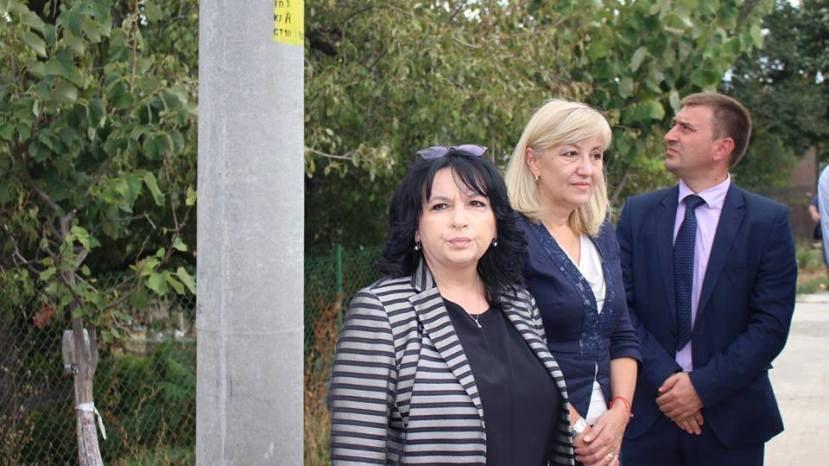 Болгария выделит NEC госпомощь для выплаты долга «Росатому» поАЭС «Белене»