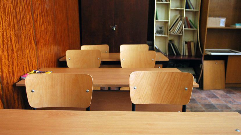 Кравцов: русские школьники улучшили показатели грамотности
