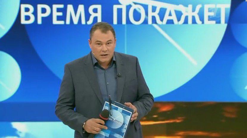Толстой назвал выражение оБолгарии шуткой