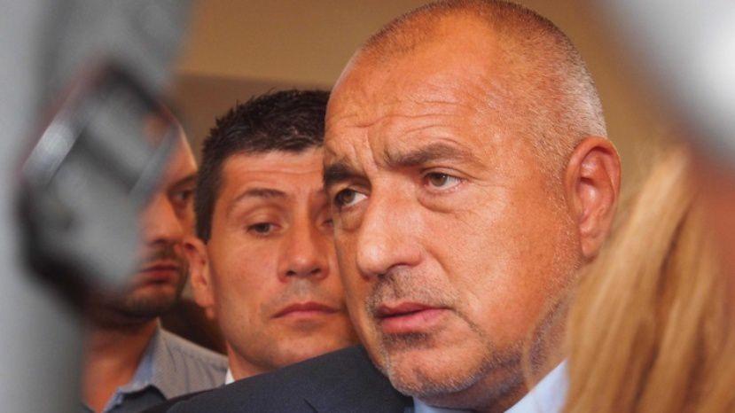 ЕКготова обсудить проект газового хаба «Балкан» сРоссией иБолгарией
