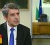 Плевнелиев: Против политиката на Путин съм, има тежки последствия за България