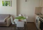 2-х комнатные апартаменты на Солнечном Берегу