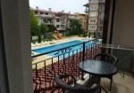 2-комнатный апартамент в Равде