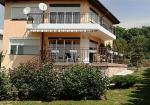 Прекраснь й дом в Болгарии , на 2км до море