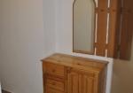 2 комнатная квартира в Бургас Лазур - грязевые и солевые ванны