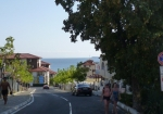 Святой Влас! 3 комнатные квартиры в 100 м от моря