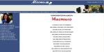 Болгарский язык для иностранцев