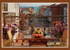 Продам собственные апартаменты на море в Болгарии