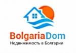 Специалист по недвижимости со знанием русского языка