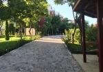 Апартаменты Green fort, солнечный берег, 71 метр кв.