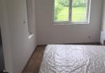 Апартаменты с одной спальней в Банско