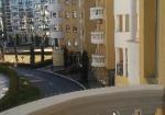 Апартаменты в 50 м от моря