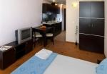 Аппартамент в Ройал Бич Черноморец