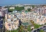 Аппартаменты в Равде, Melia Resort 8