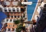 Аренда апартаментов в Солнечный Берег,Си Даймонд