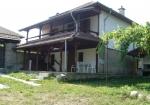 Дом в горном курорте Костенец от собственника