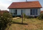 Дом в Каменаре