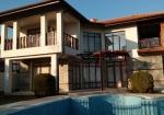 Дом в комплексе Флорал Хилс, Ахелой