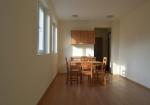 двухкомнатная квартира в Бялe с низким сбором за обслуживание