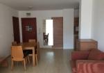 Двухкомнатная квартира в комплексе Сан Вилидж