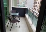 Двухкомнатная квартира в Поморие ул. Александър Батенберг