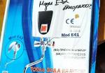 Элдом Е42 Проточный бойлер для нагревания воды