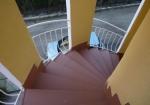 Двухкомнатная квартира в Солнечный берег