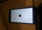 iPhone 7+ 64g black
