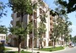 Апартаменты с 2 спальнями комплекс Kalia