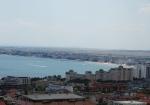 Квартира с одной спальней с панорамным видом на море в Святом Власе!