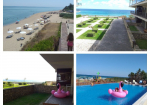 Квартира с видом на море и рядом с пляжем, YooBulgaria, Обзор,Болгария