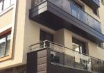 Квартира со спальней в Пловдиве