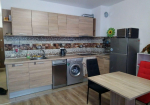 Квартира в Болгарии, Бургас, Медный Рудник, Sunny Hill