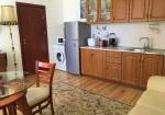 Квартира в Викторио , 200 м от моря