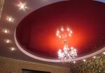 натяжные потолки(опънати тавани)