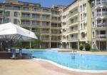Недвижимость Болгарии недорого трехкомнатная квартира у моря